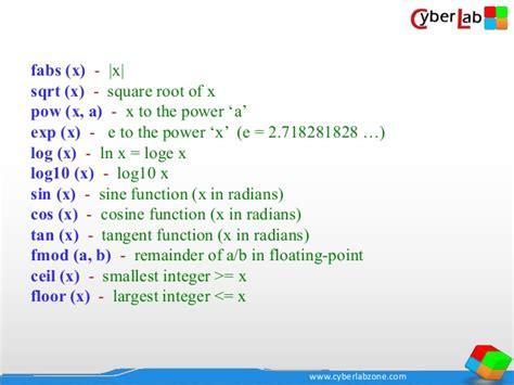 Net the go programming language  HER-PARKING CF